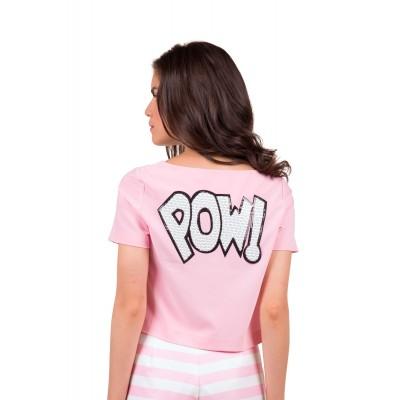 Top Pow