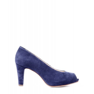 Sapatos Nabila_KS Deep Blue UNISA
