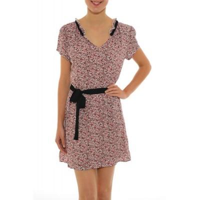 Vestido Maribel