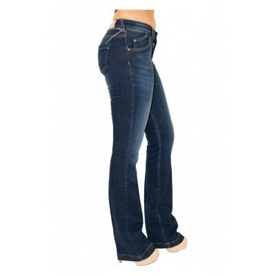 Jeans SHIFT