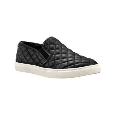 Sneakers Ecentrcq