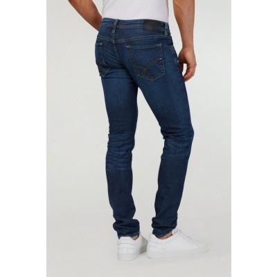 Jeans SAX ZIP