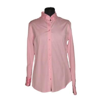 Camisa Pipa