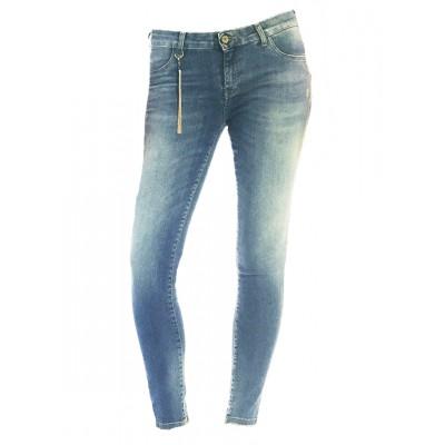 Jeans SOFI