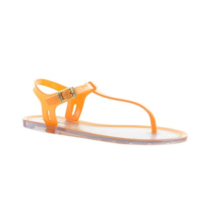 Sandalias Sunny320 Orange