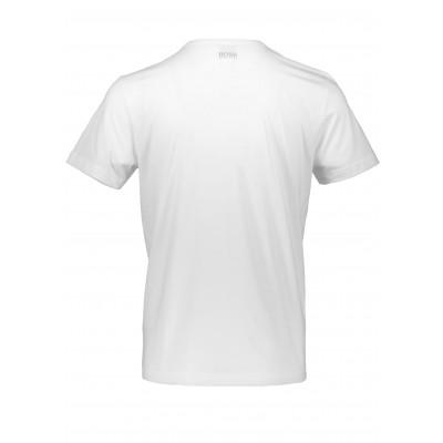 Tshirt Tee 6-100