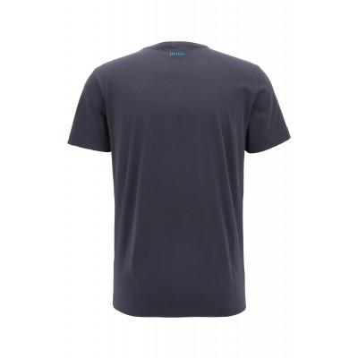 Tshirt Tee 6-410