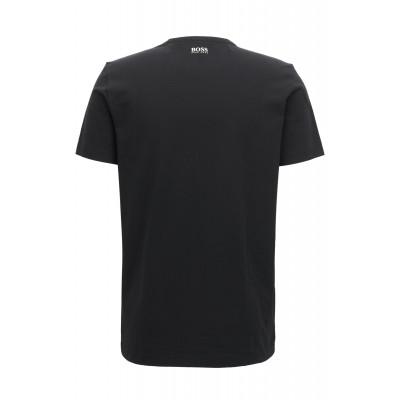 Tshirt Tee 8