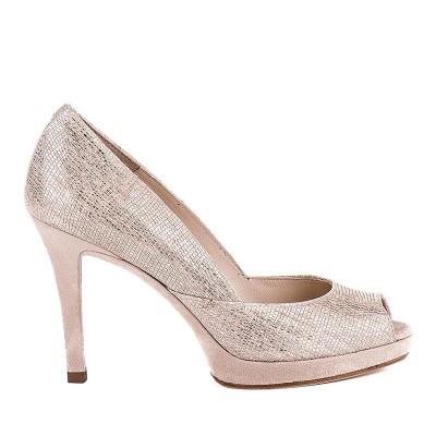 Sapatos Tonia