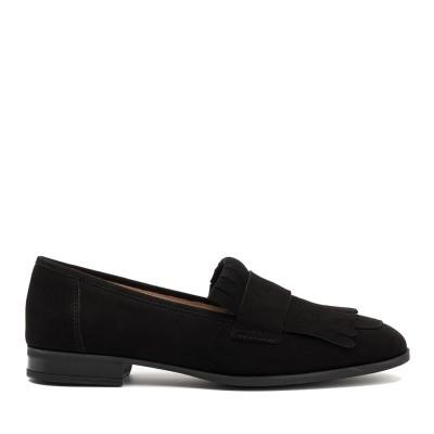 Sapato DANIKA