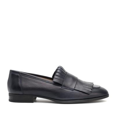 Sapato DANIKA NAVY