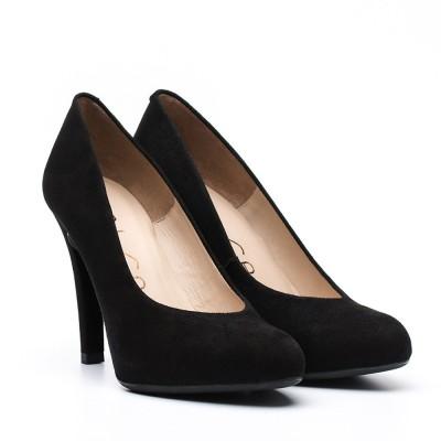 Sapatos Pichi UNISA