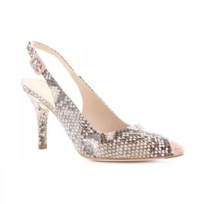 Sapatos TANIT