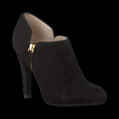 Shoes Pumin UNISA