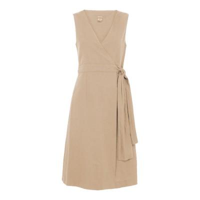 Dress Linen Wrap GANT