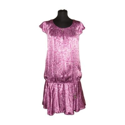 Vestido VICALY
