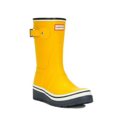 06c36058580 Comprar Sapatos Online · Mulher · Lojadabe.com