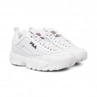 DISRUPTOR LOW Sneakers