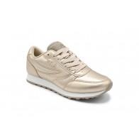 ORBIT F LOW Sneakers