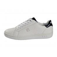 CROSSCOURT 2F Sneakers