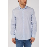 Shirt SIR C/8
