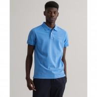 Original Piqué Polo Shirt