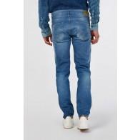 RAUL Jeans
