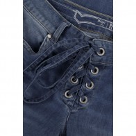 BRITTY LOVE Jeans
