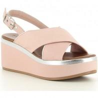 Sandals 8679 ROSE