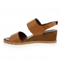 Sandals 9025