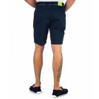 Shorts C-CLYDE