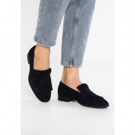 DANIKA Shoes