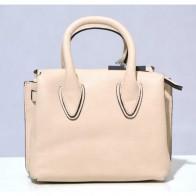 JOOYA Bag