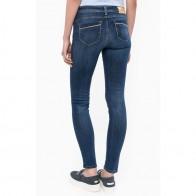 KLER Jeans