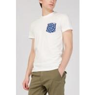 menny/s pocket T-shirt