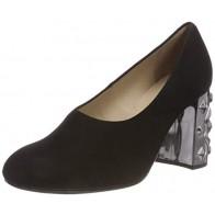 OSAJO Shoes