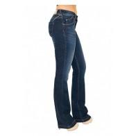 SHIFT Jeans
