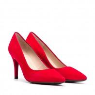 TOLA CHILI Shoes