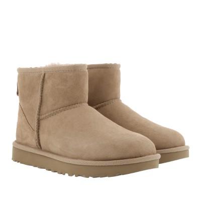 a22999e2680 Buy Women Shoes Online · Lojadabe.com