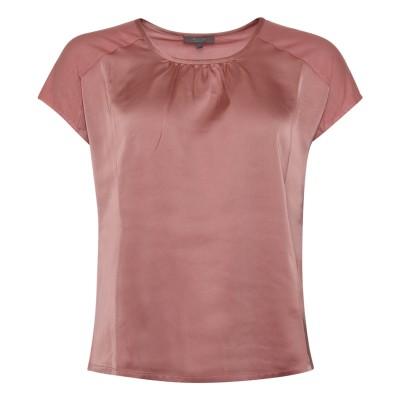 5a4f8d0cbecd4 Buy Womens Clothes Online · Lojadabe.com