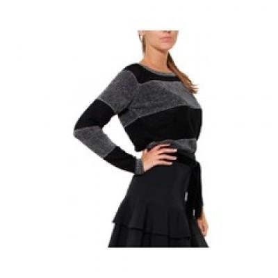 82c0d9c2a79 Buy Womens Clothes Online · Lojadabe.com, Brand: Kocca