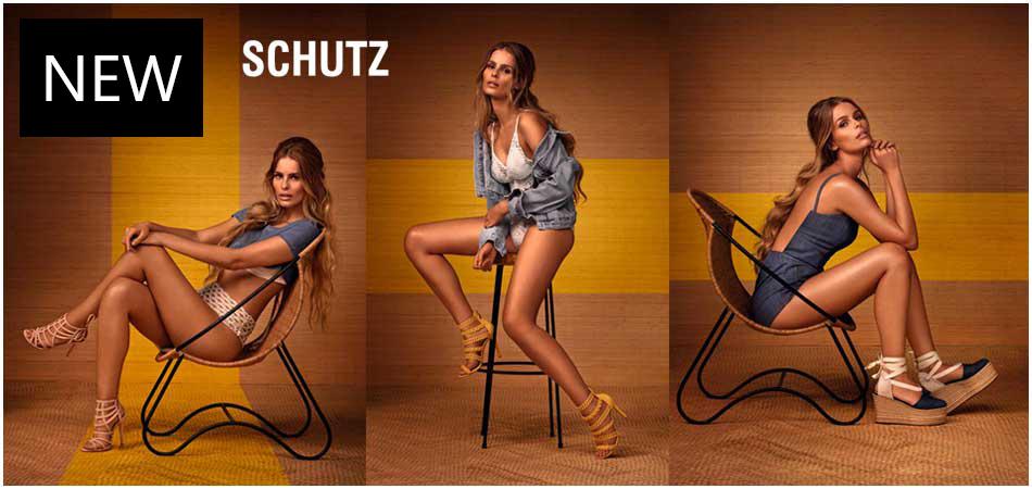 Shutz