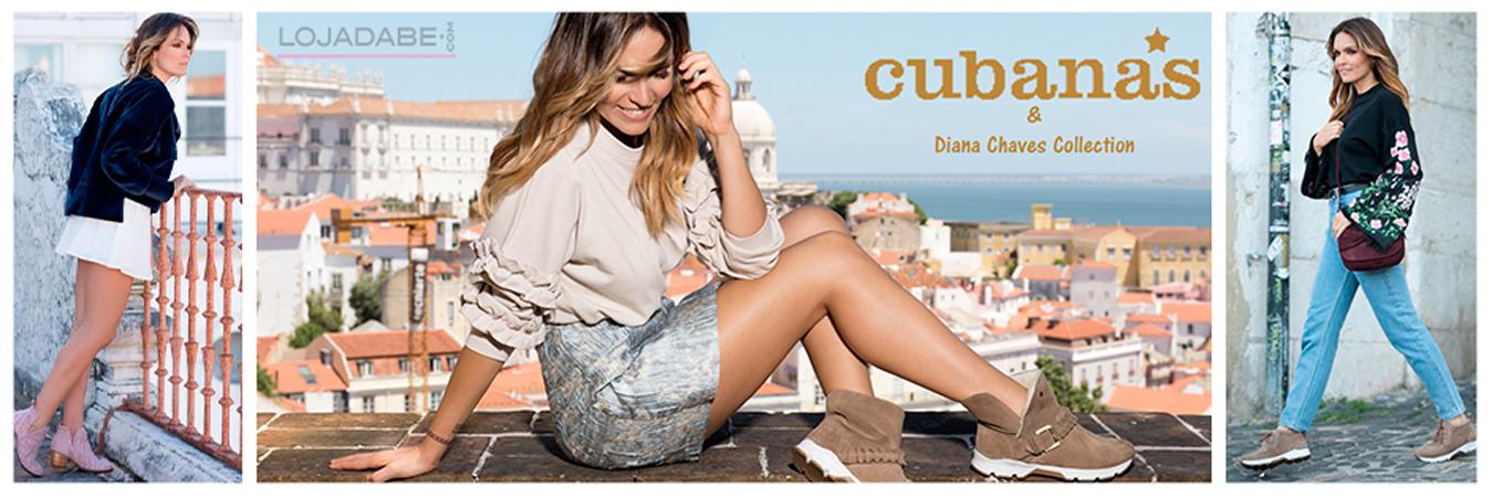 Cubanas Lojadabe.com